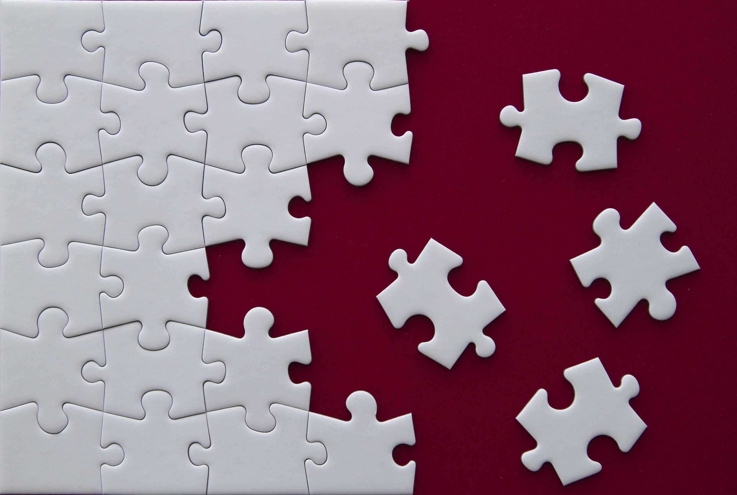 Puzzle .jpg