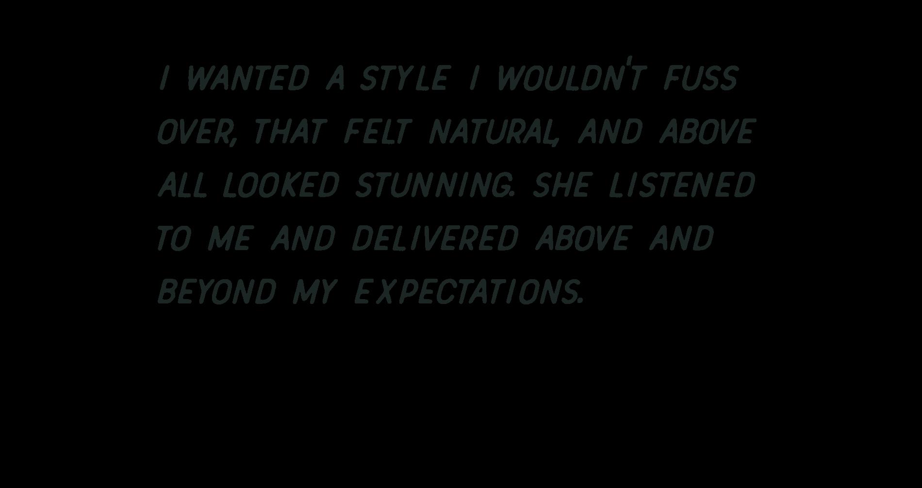 Testimonial-2.png