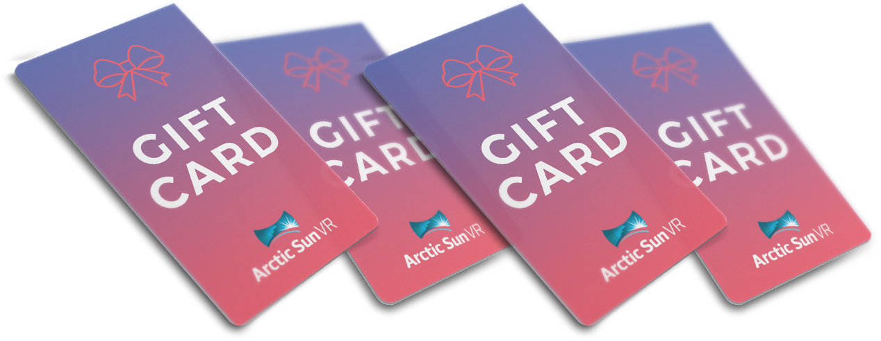 Arctic-Sun-VR-Gift-Cards.jpg