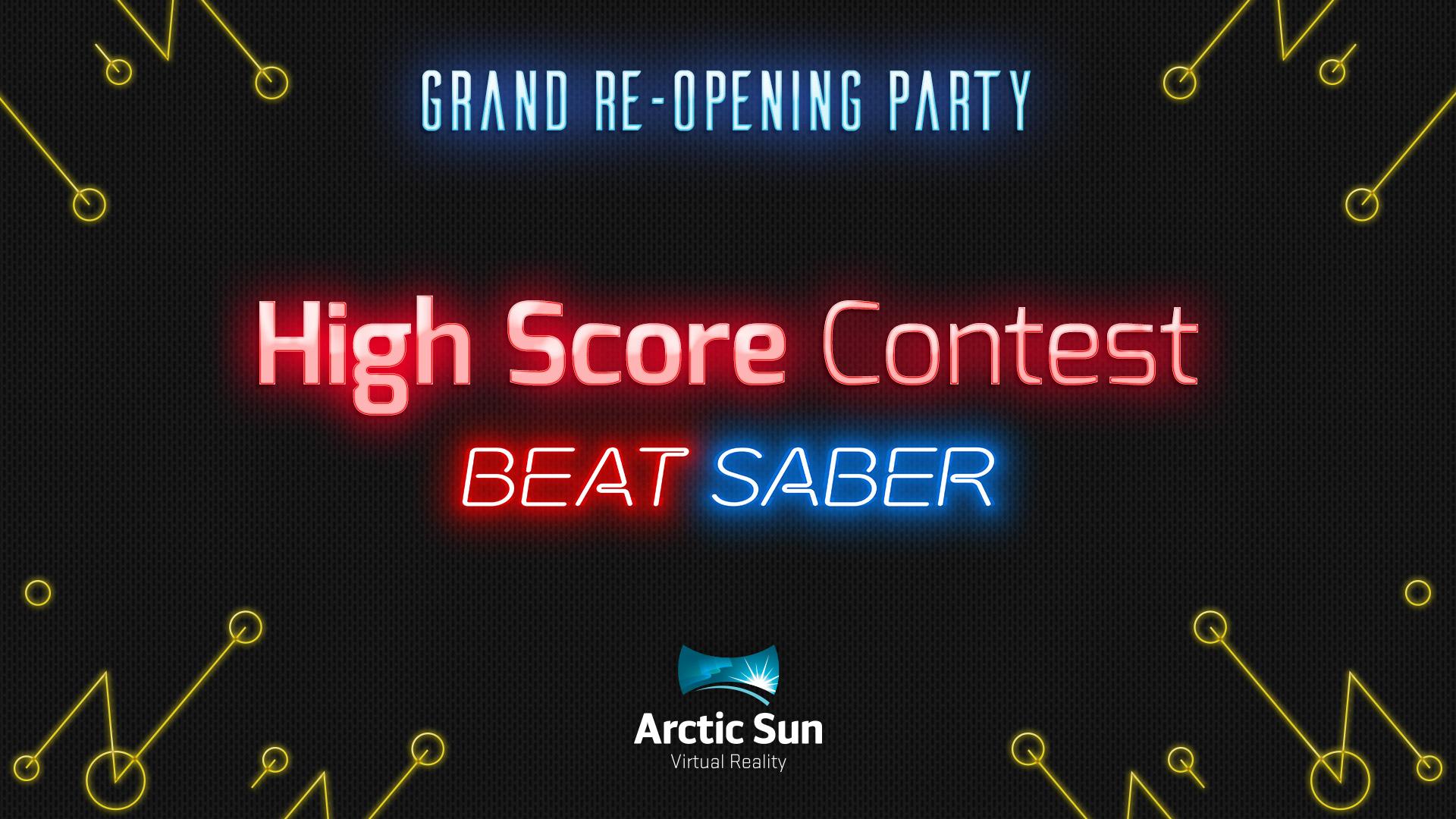 ArcticSunVR-FB-MovingLocations-High-Score-Contest.jpg