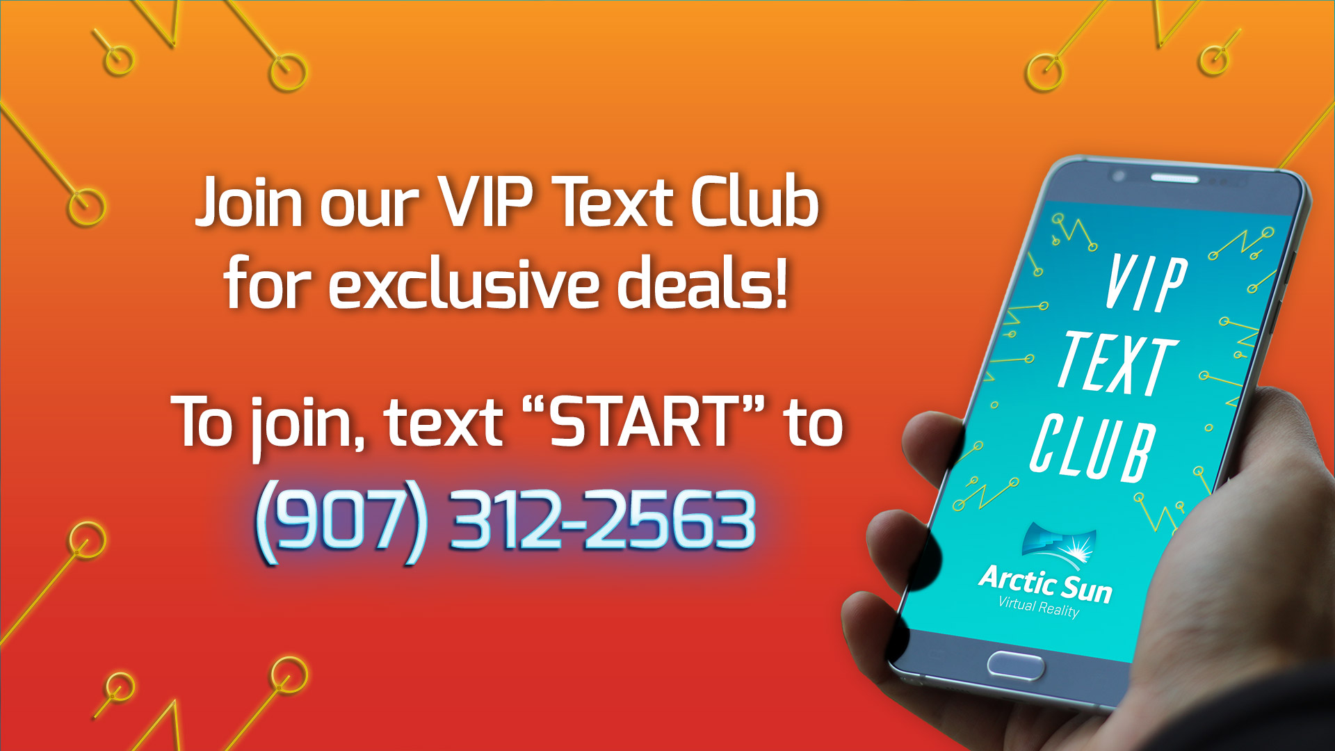 ArcticSunVR-Text-Club-2.jpg