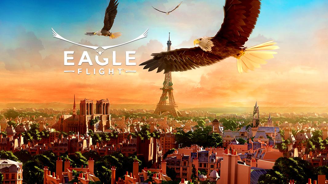 eagle flight vr.jpg