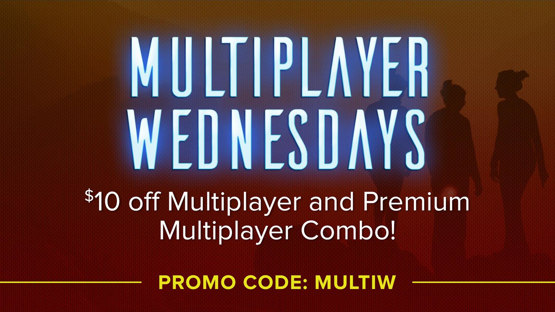 ArcticSunVR-MultiplayerWednesdays-FB-Event.jpg