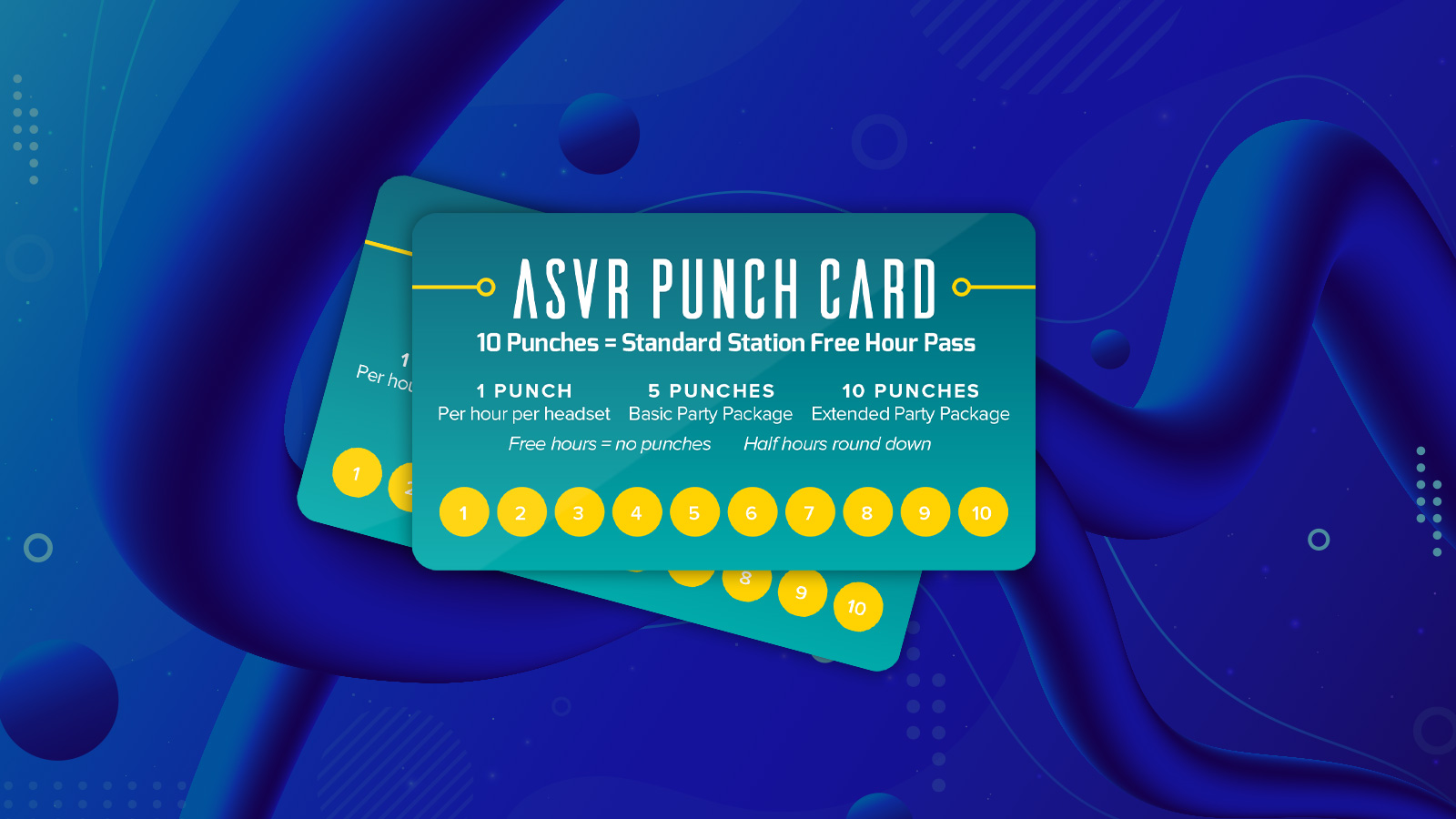 ASVR-Punch-Card-Blog-V1.jpg