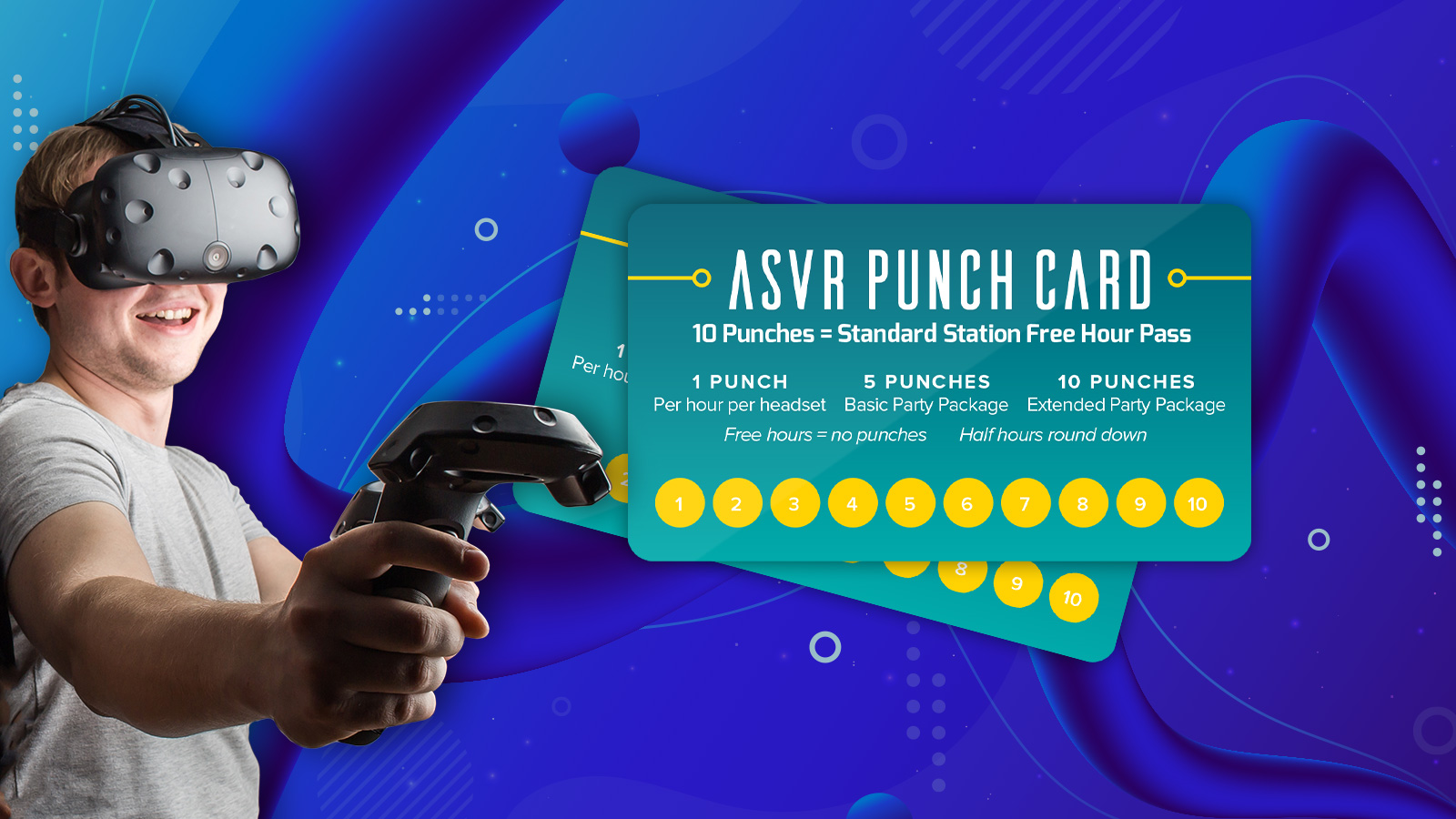 ASVR-Punch-Card-Blog-V2.jpg