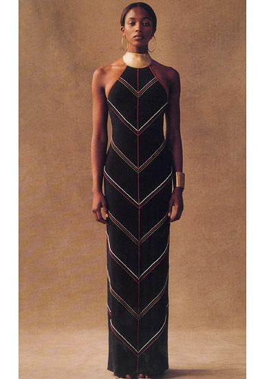 Ralph Lauren, 1997