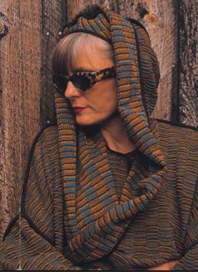 Iota, 1996