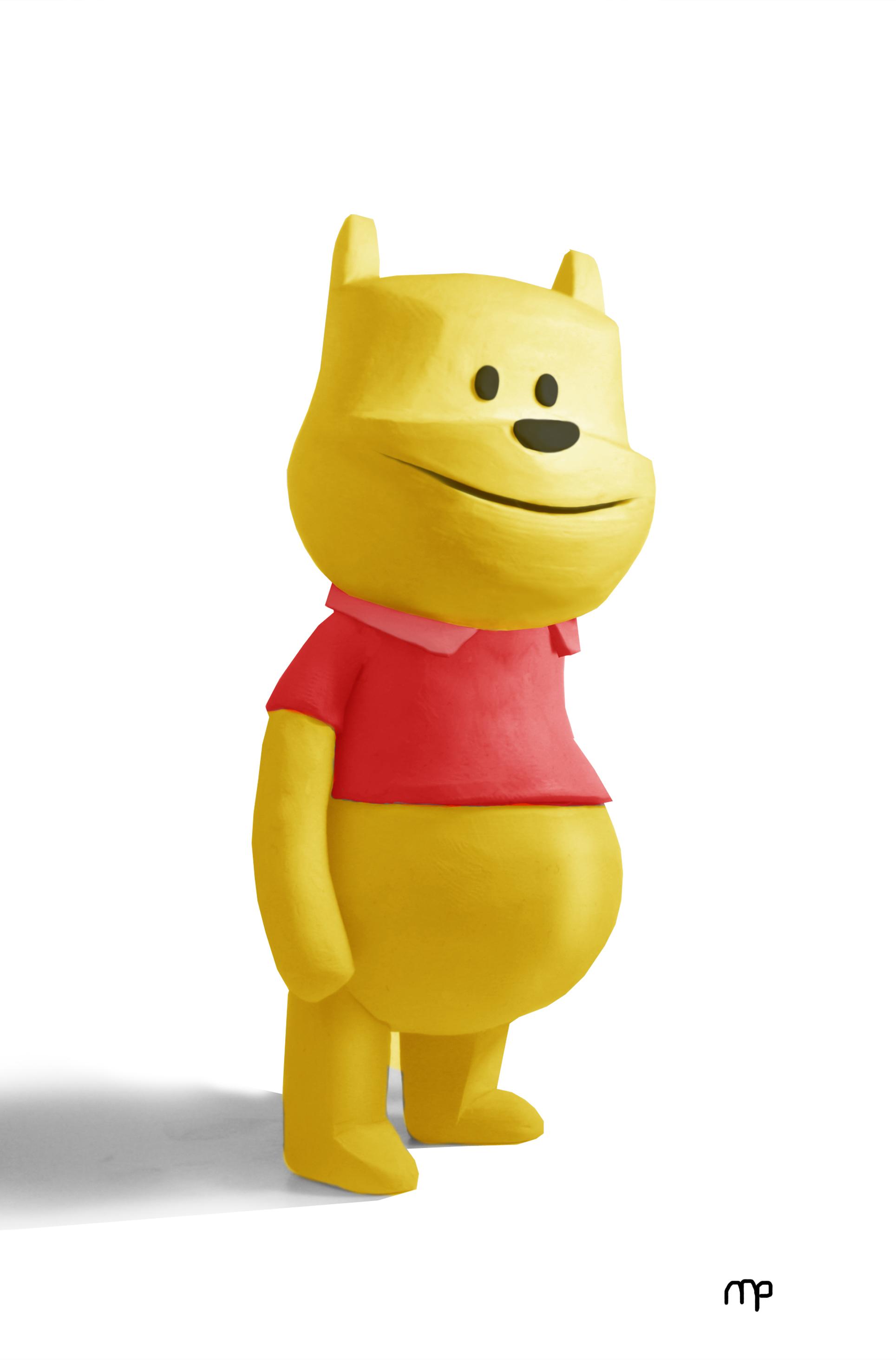 Pooh_draft_09.jpg