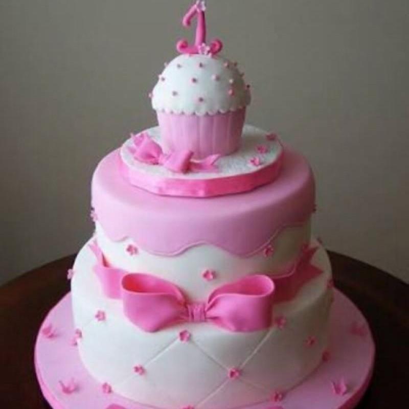 First-Birthday-Cake.jpg