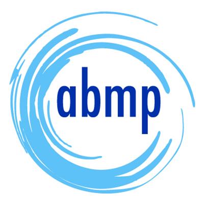 ABMP-Logo-Footer.jpg