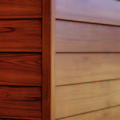 Weatherboard cladding and sidings.jpg
