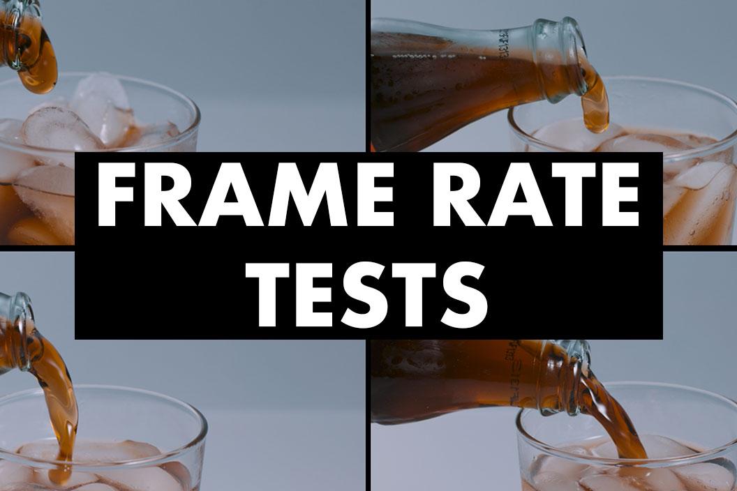 fps-tests.jpg