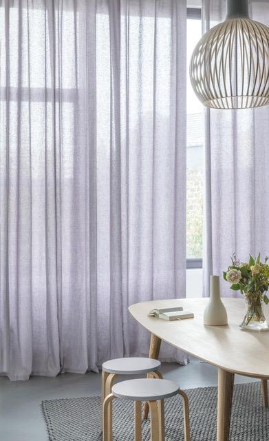 Maxwell-Fabrics_Pure-%26-Simple-VIII_003.jpeg