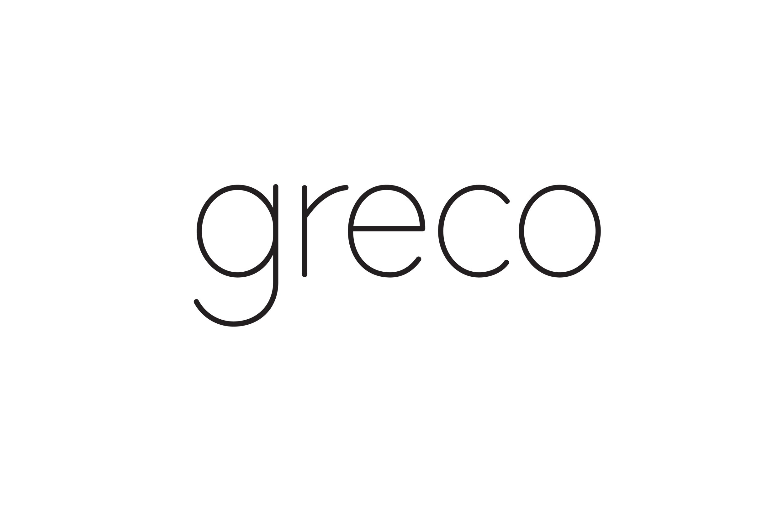 Greco Logo-02-01.png