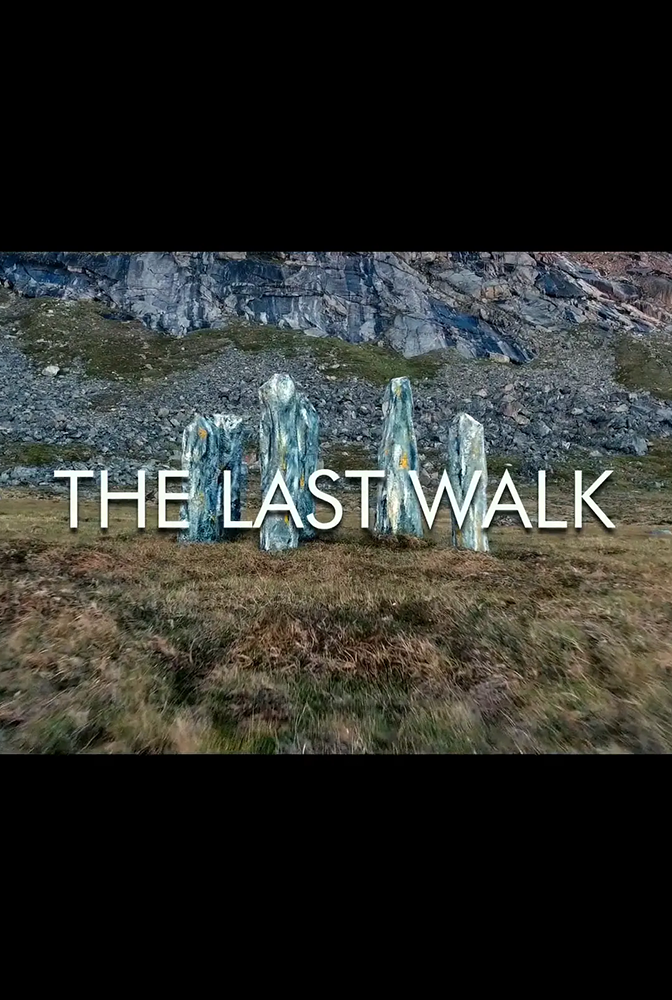 The Last Walk.png