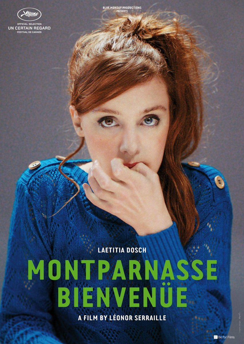 Montparnasse Bienvenüe.jpg