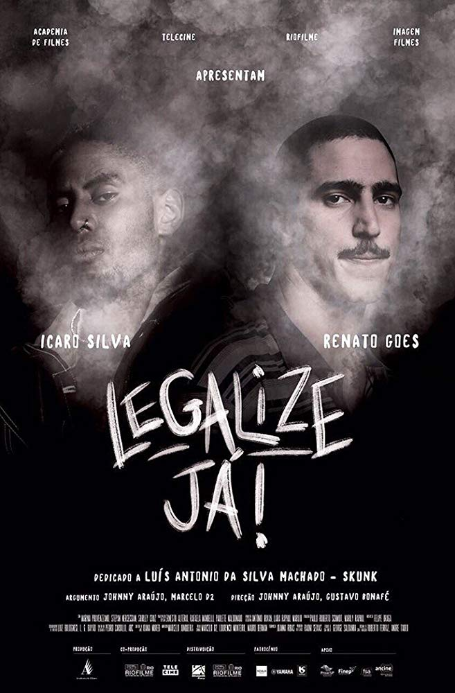 Legalize It.jpg