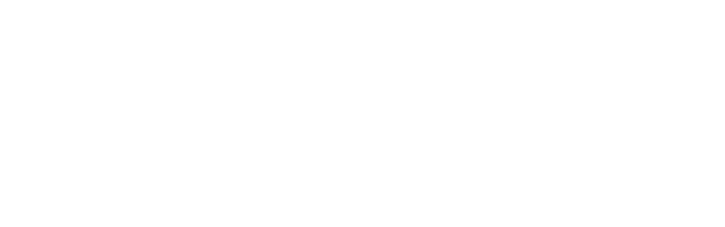GGJC-Logo-White.png