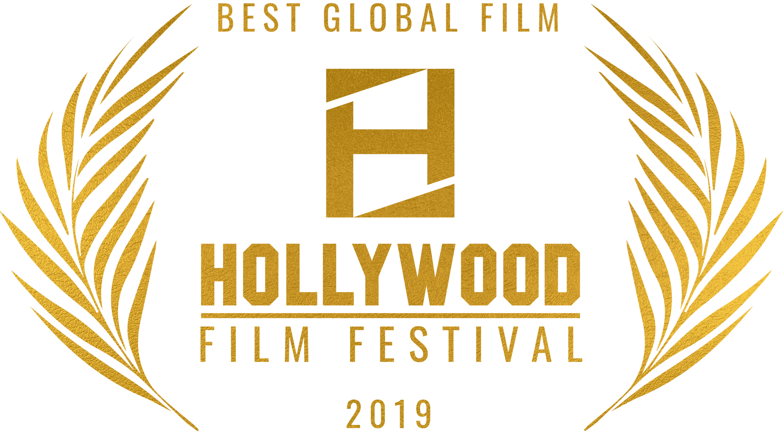 HFF19-Gold-Best Global Film.png