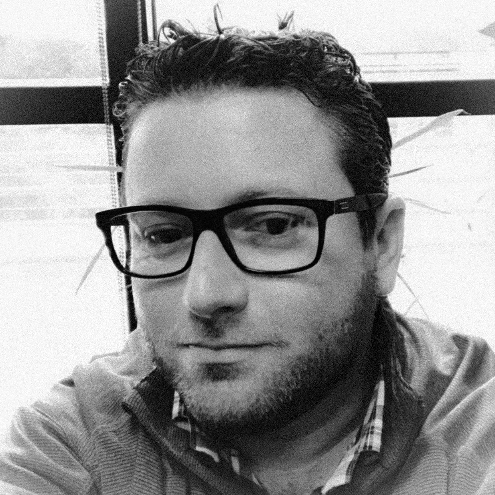 DAVE KNOTT - Chief Executive Officerdave@hollywoodfilmfestival.com[ View Bio ]