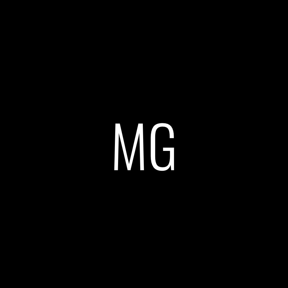 MARCO GOMEZ - Chief Financial Officercfo@hollywoodfilmfestival.com[ View Bio ]