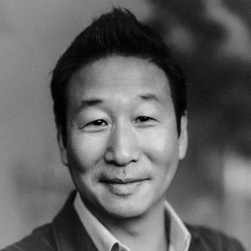 GENE LIM - Chief Strategy & Growth Officergene@hollywoodfilmfestival.com[ View Bio ]