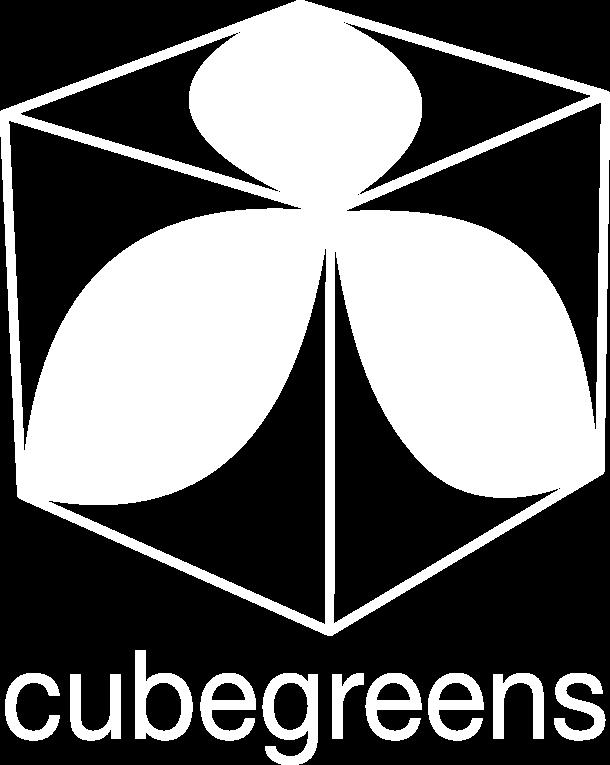 cubegreens_logo_white.png