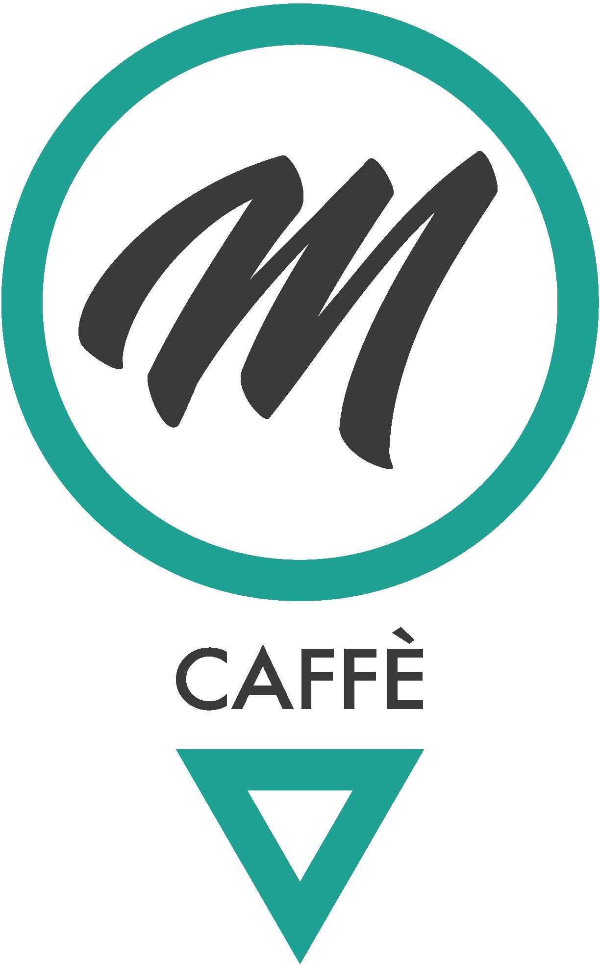 M Caffe logo Pantone-01.png