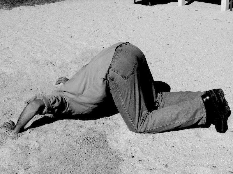 head_in_the_sand-2.jpg