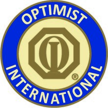 optimist.jpg