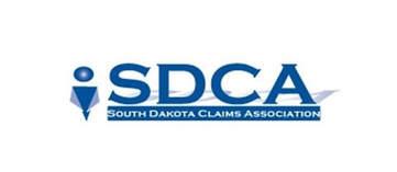 sdca-logo_2.jpg