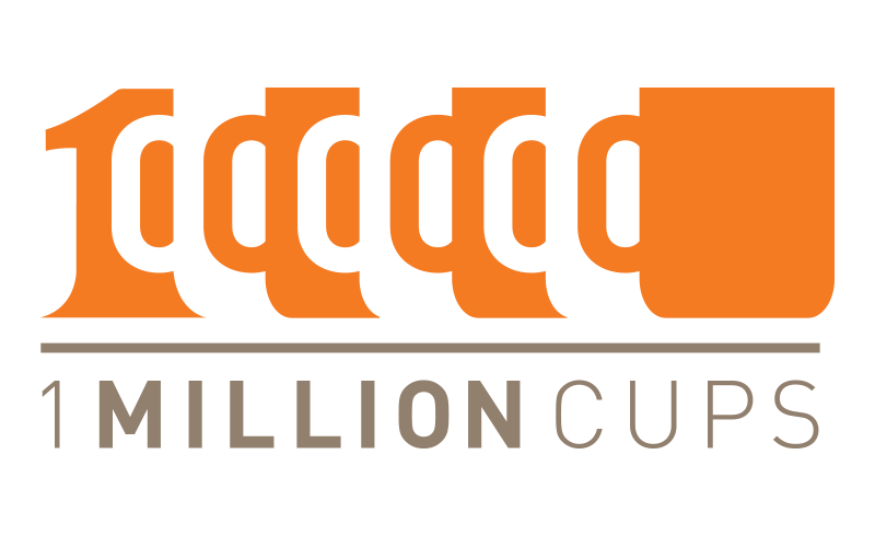 1-Million-Cups.png