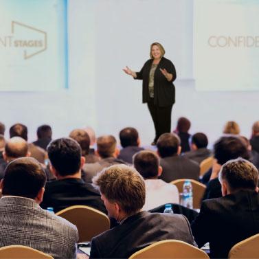 confident-stages-keynote-public-speaking.jpg