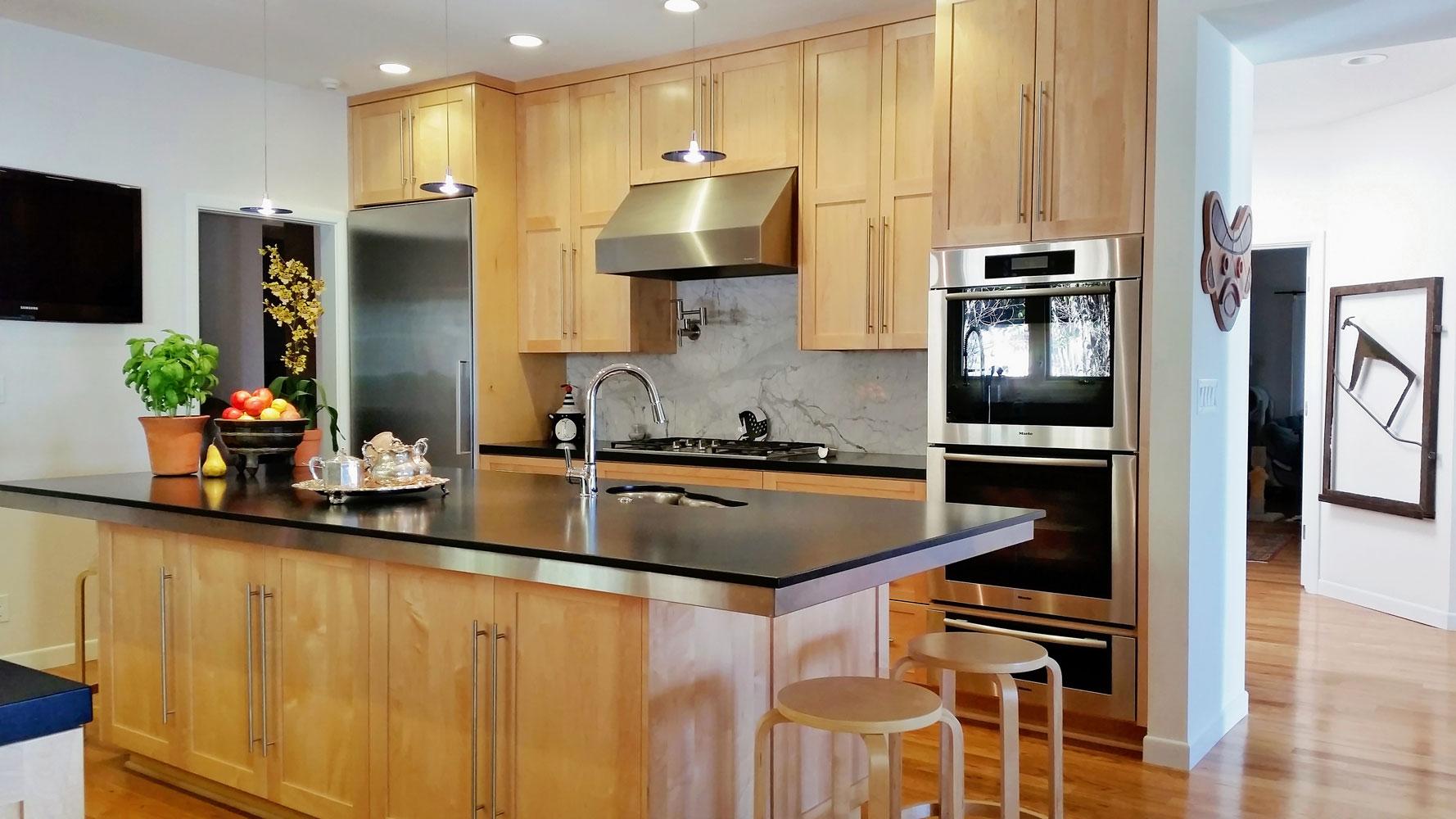 1-island-kitchen-recessed-wooden-lighting-dee-carawan.jpg