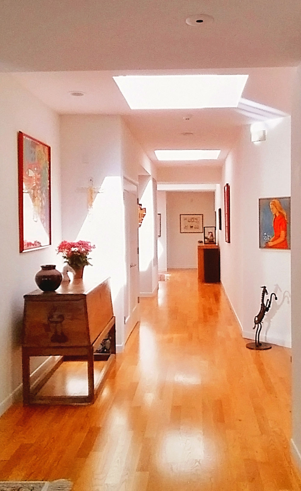 5-skylight-hardwood-floors-hallway-carawan-dee.jpg