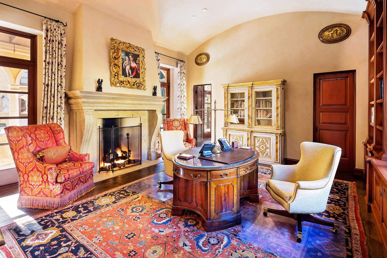 6-study-traditional-fireplace-dee-carawan.jpg