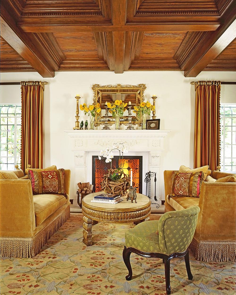 4-couch-living-room-fireplace-dee-carawan.jpg
