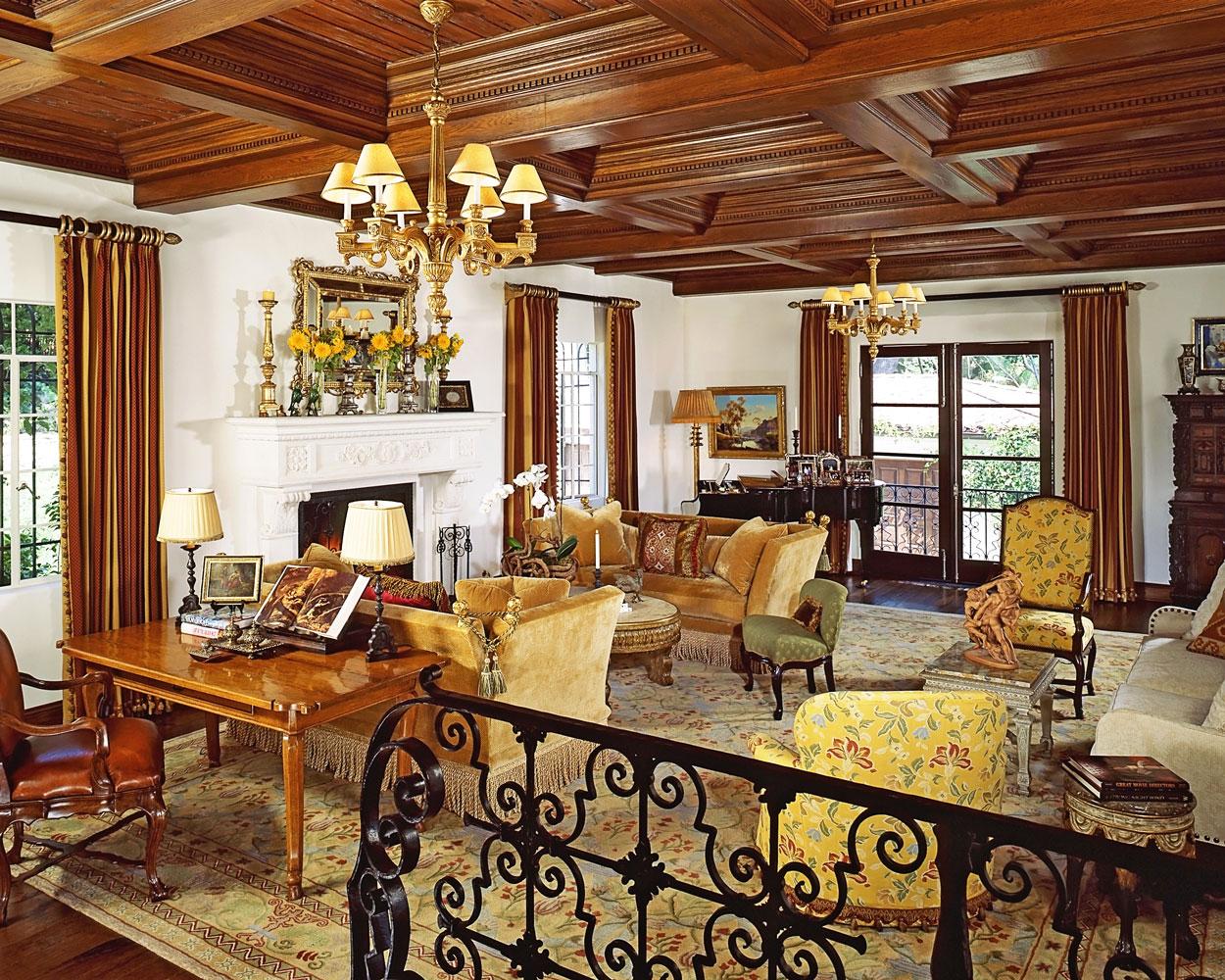 5-living-room-fireplace-dee-carawan.jpg
