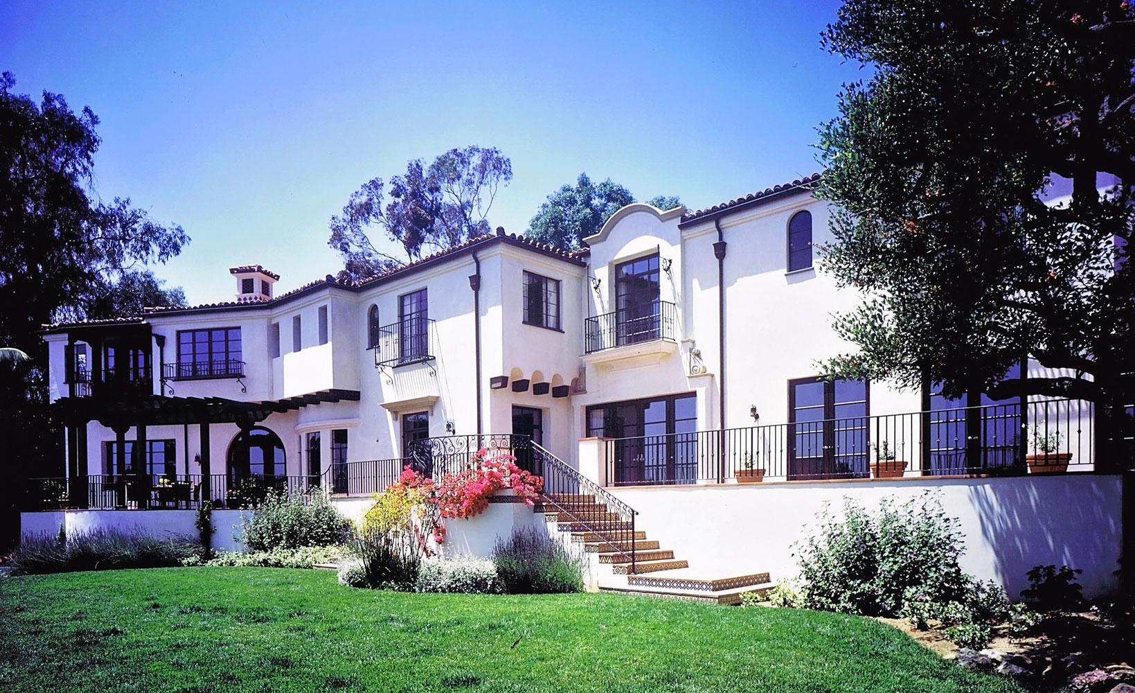9-exterior-spanish-style-dee-carawan-front.jpg
