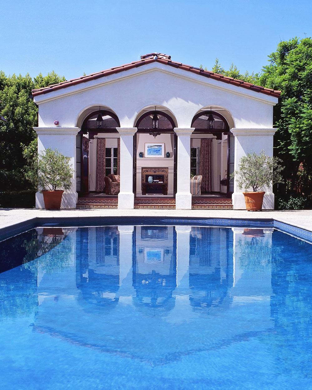 10-pool-poolhouse-exterior-spanish-dee-carawan.jpg