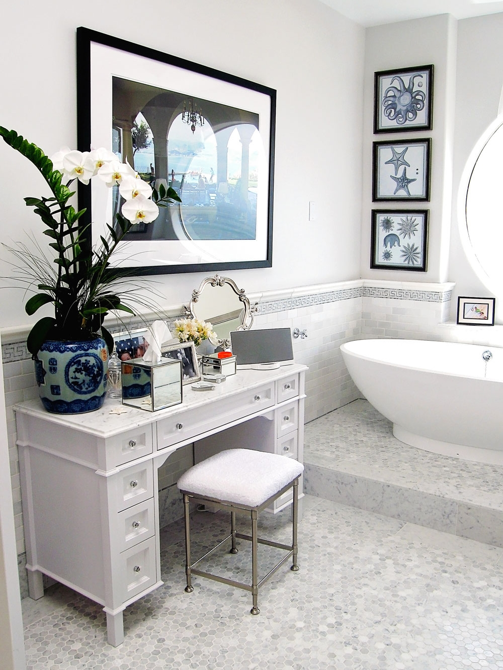 3-vanity-bathroom-tiled-floor-bathtub-dee-carawan.jpg
