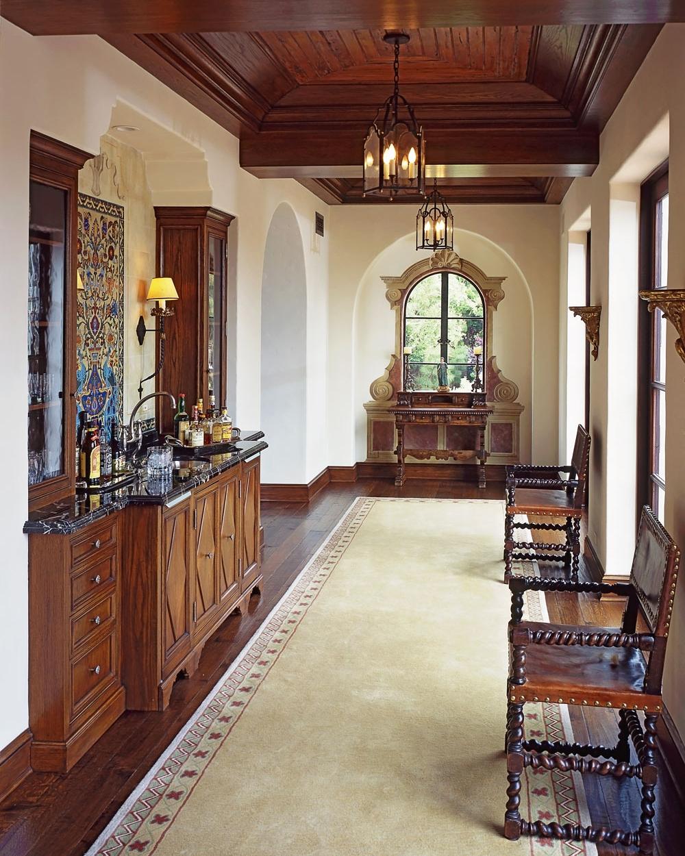 7-hallway-hardwood-floors-spanish-dee-carawan.jpg
