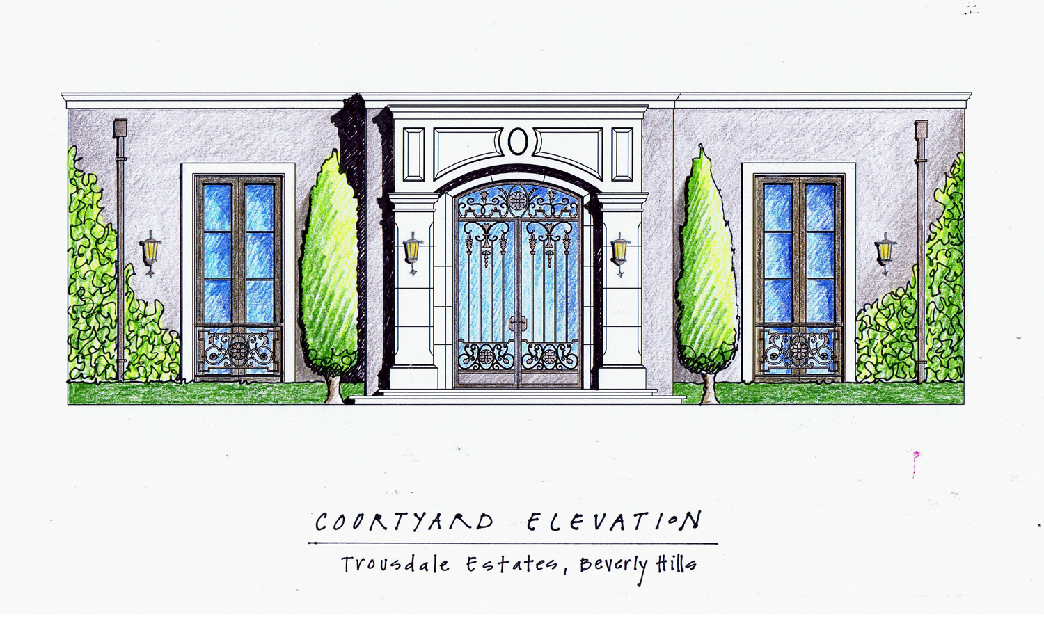 Trousdale-Estates-Courtyard-Elevation.jpg
