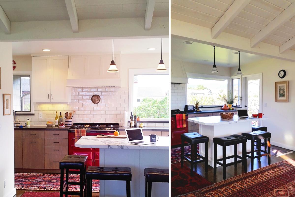 moss-beach-kitchen-after.jpg