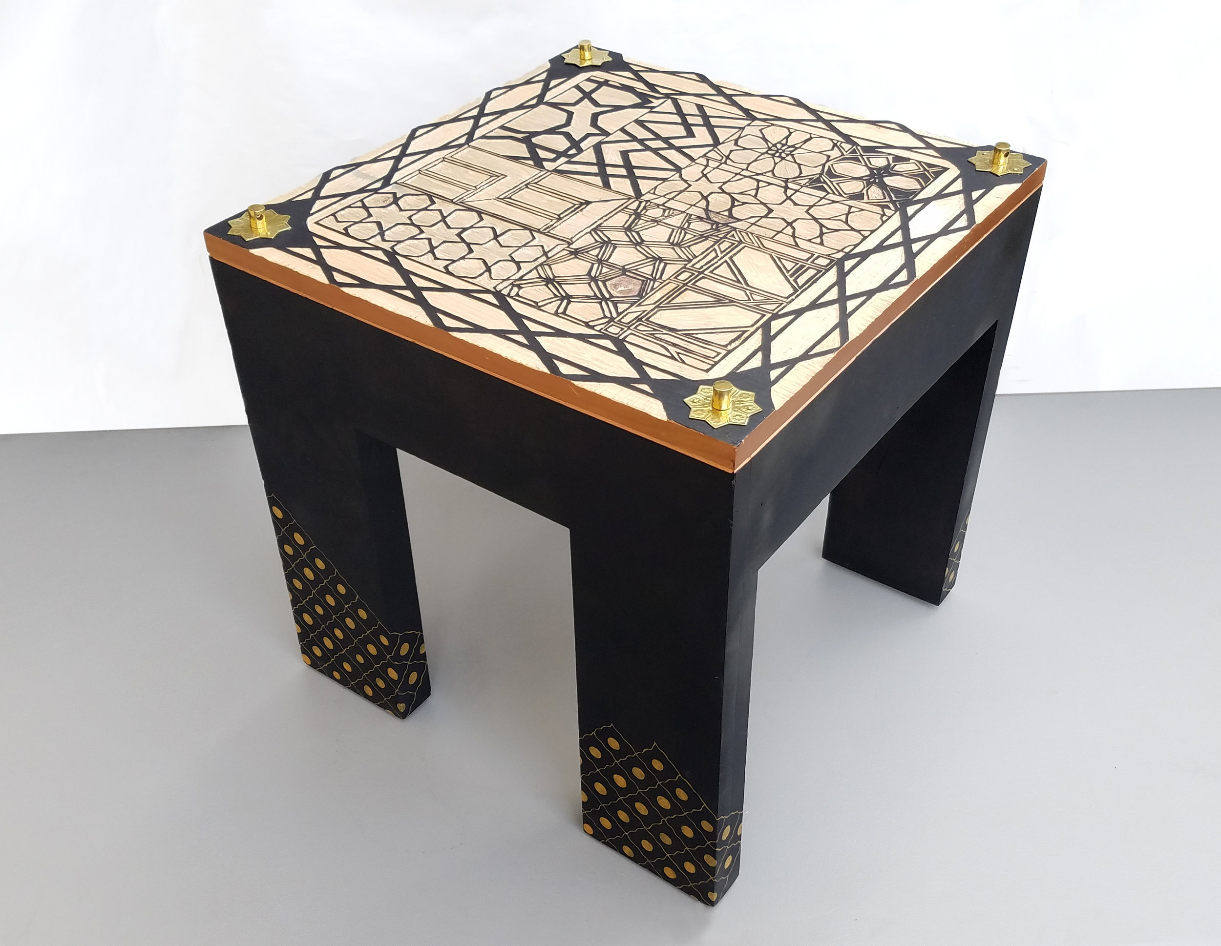 Jacoub Reyes Arabesque Table (1).jpg