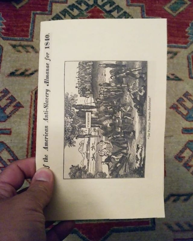 My new zine has dropped. A couple of woodcut prints in this one. Limited to only 15. Signed and numbered. First come, first served. 16-pages. $15. . . . . . . #jacoubreyes #jacoubreyesart #zine #diy #drop #limited #book #print