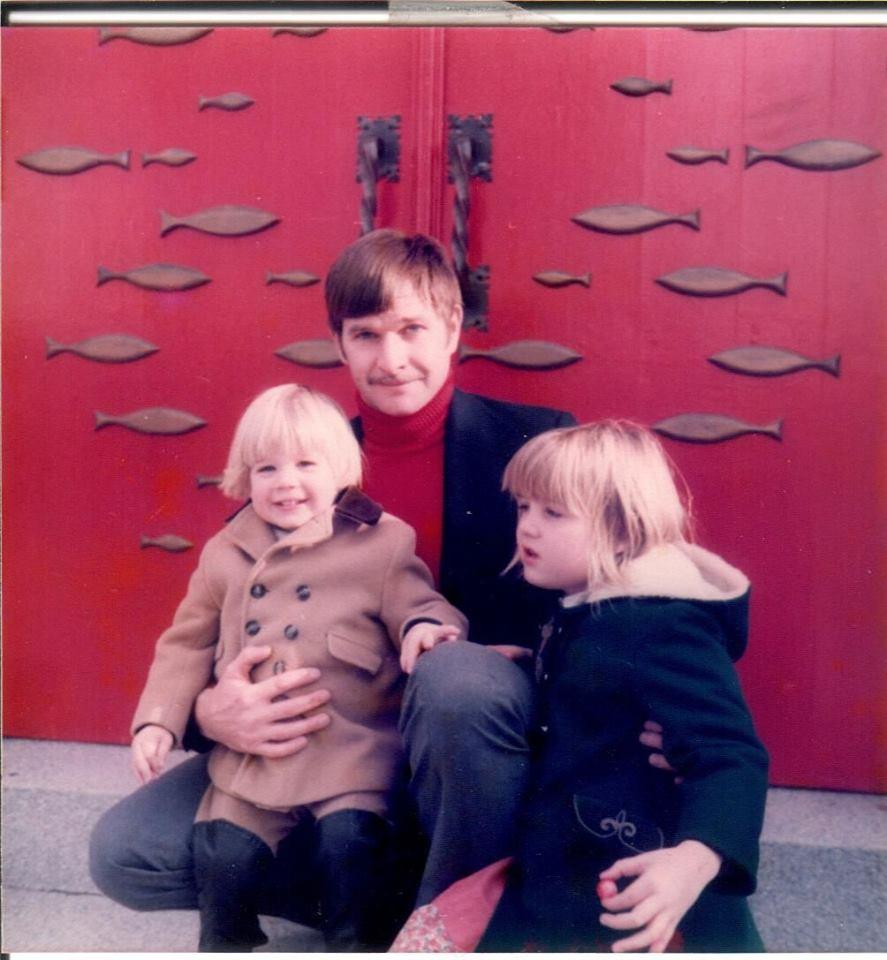 Front of Red Doors 1.jpg