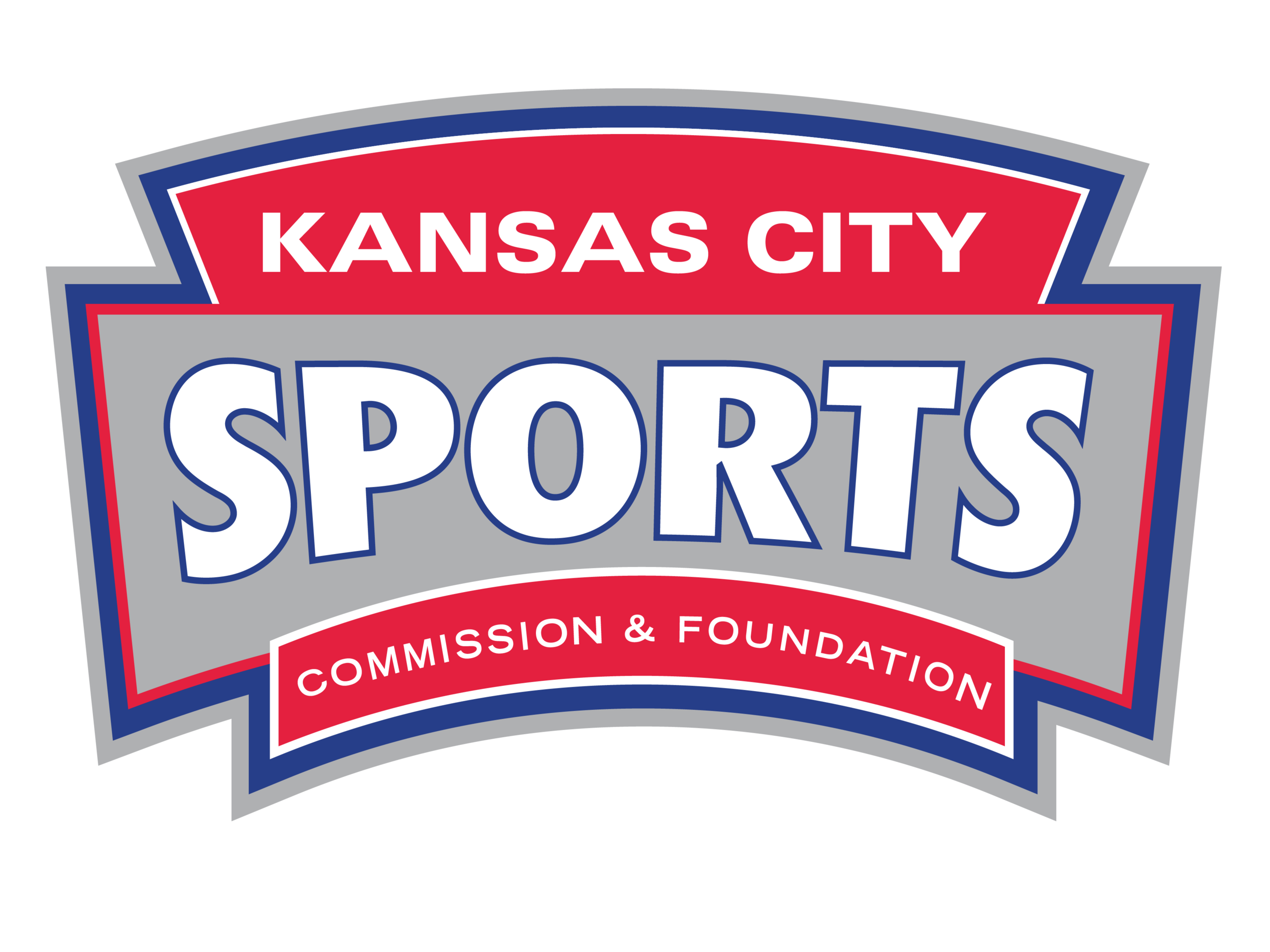 MISSION - Drive Kansas City's overall sports strategy, enrich the quality of life, create economic impact and raise visibility for our region.