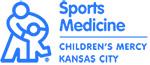 CMH-V-SportsMedicine-150wide.jpg