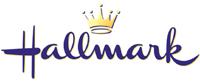 Hallmark-200w.jpg
